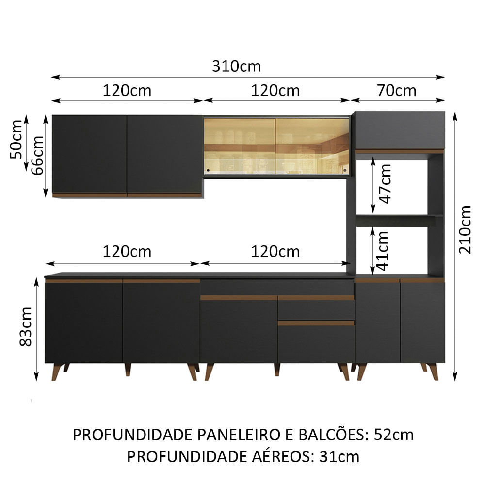 03-GRRM3100018N-com-cotas-cozinha-completa-madesa-reims-310001-com-armario-balcao