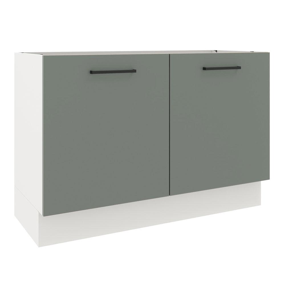 01-G22120F8AG-perspectiva-balcao-gabinete-pia-madesa-agata-120-60-cm-2-portas-sem-tampo