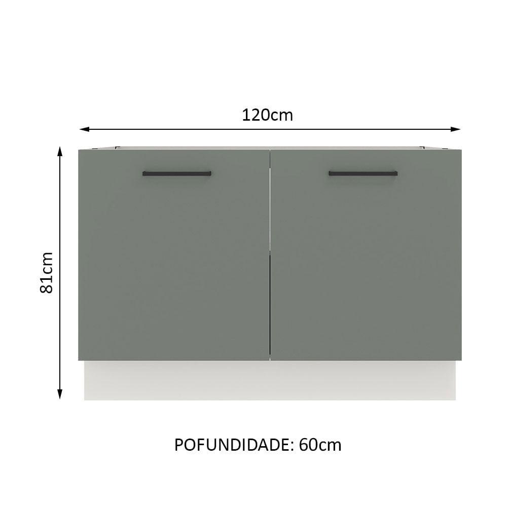 02-G22120F8AG-com-cotas-balcao-gabinete-pia-madesa-agata-120-60-cm-2-portas-sem-tampo