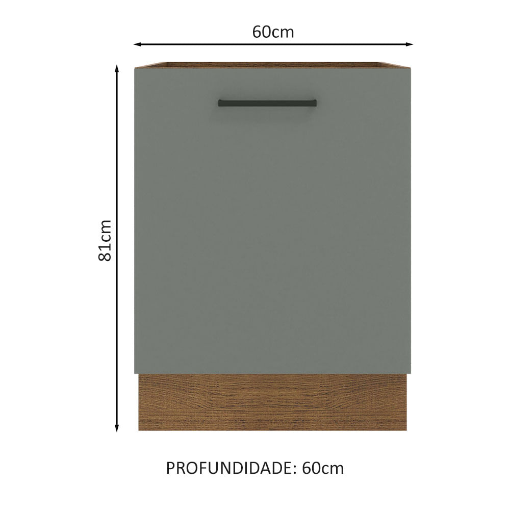 02-G22600F9AG-com-cotas-balcao-madesa-agata-60-x-60-cm-1-porta-sem-tampo