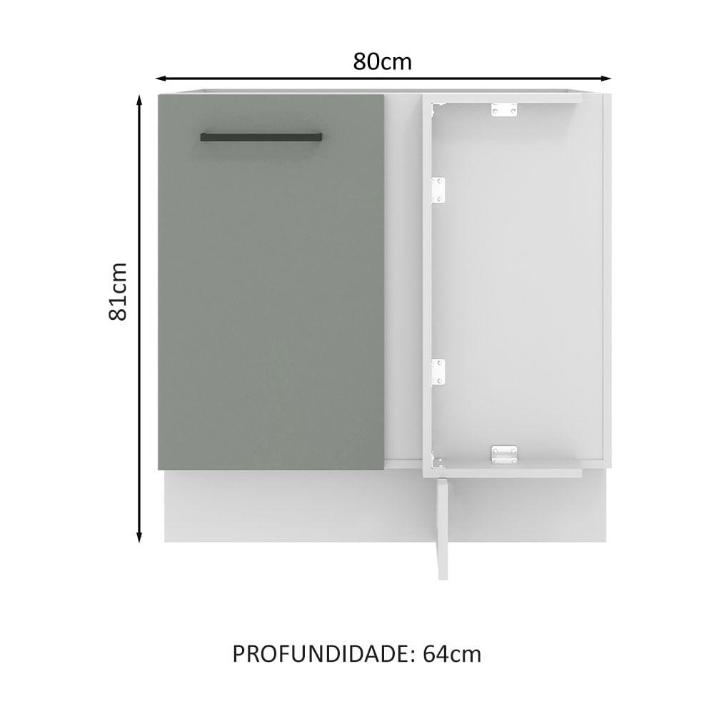 02-G22750F8AG-com-cotas-balcao-de-canto-madesa-agata-1-porta-60-cm-profundidade-sem-tampo
