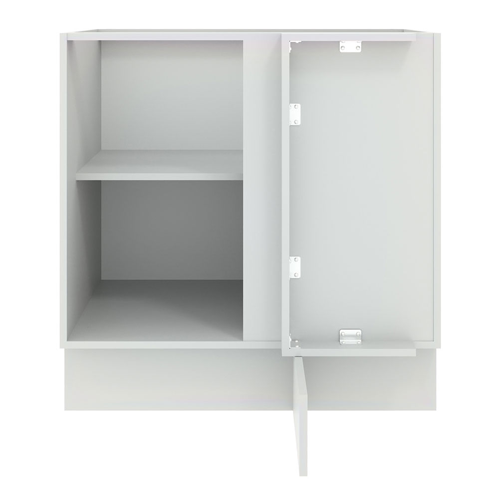11-G22750F8AG-sem-portas-balcao-de-canto-madesa-agata-1-porta-60-cm-profundidade-sem-tampo