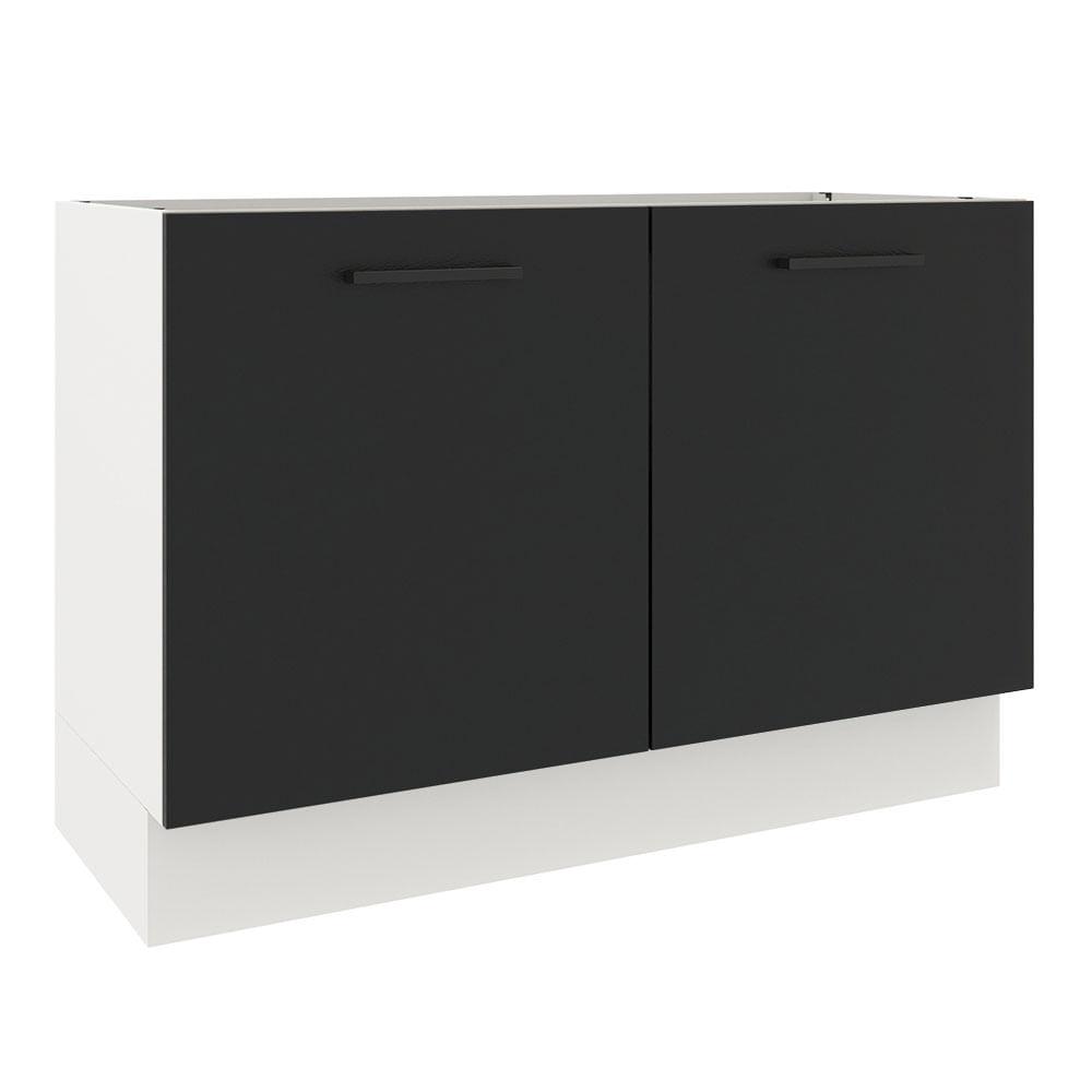 01-G2212073AG-perspectiva-balcao-gabinete-pia-madesa-agata-120-60-cm-2-portas-sem-tampo