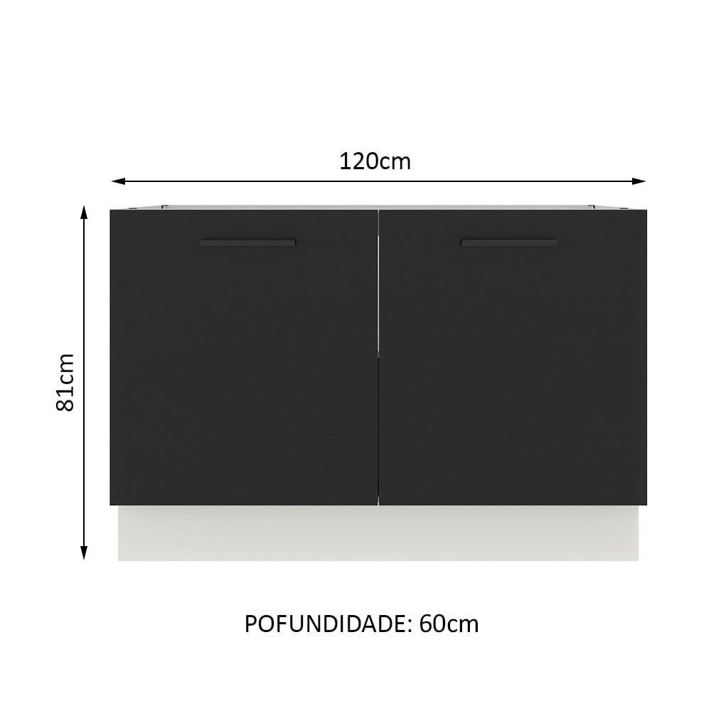 02-G2212073AG-com-cotas-balcao-gabinete-pia-madesa-agata-120-60-cm-2-portas-sem-tampo