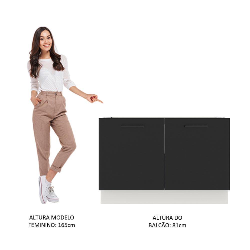 05-G2212073AG-escala-humana-balcao-gabinete-pia-madesa-agata-120-60-cm-2-portas-sem-tampo