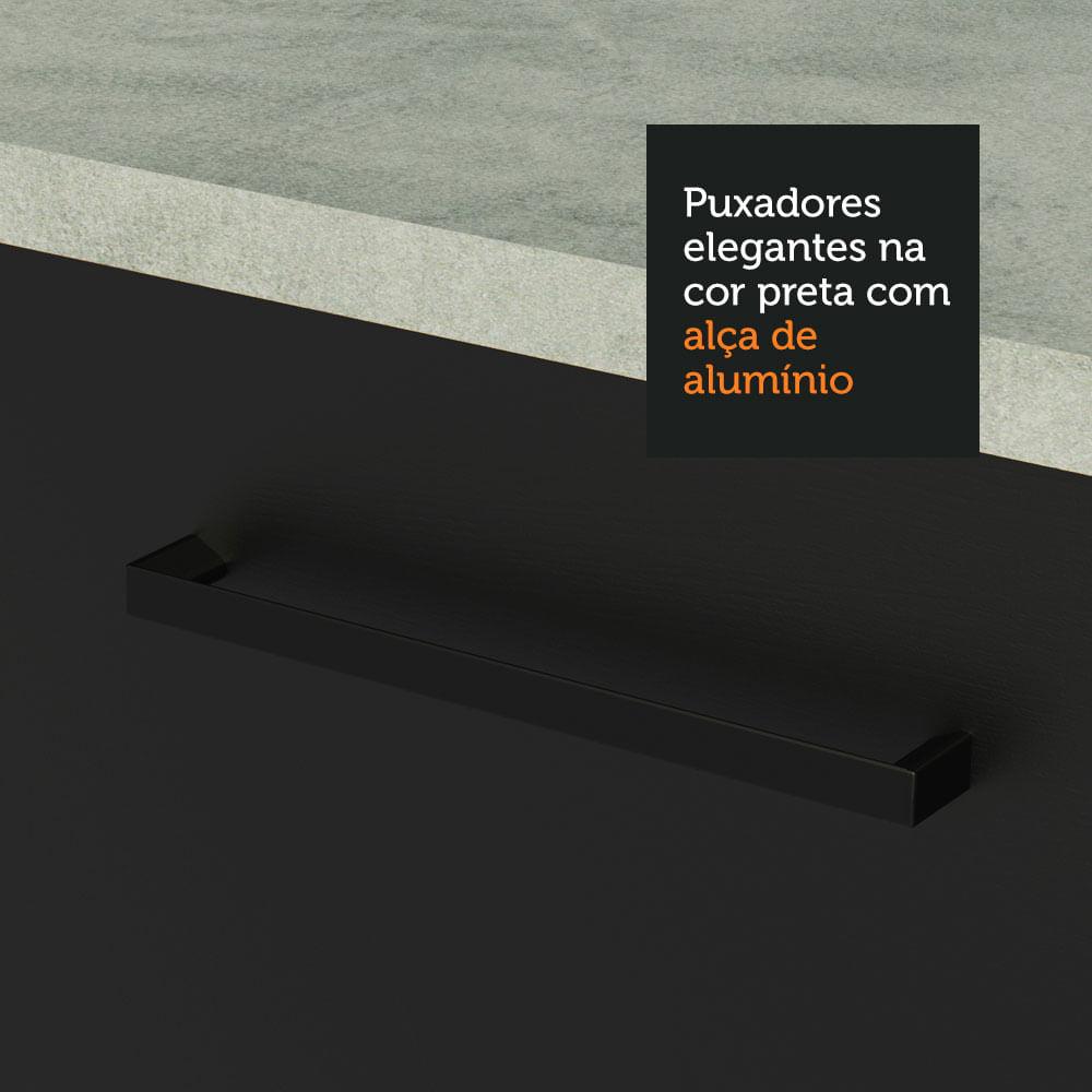 06-G2212073AG-puxadores-balcao-gabinete-pia-madesa-agata-120-60-cm-2-portas-sem-tampo
