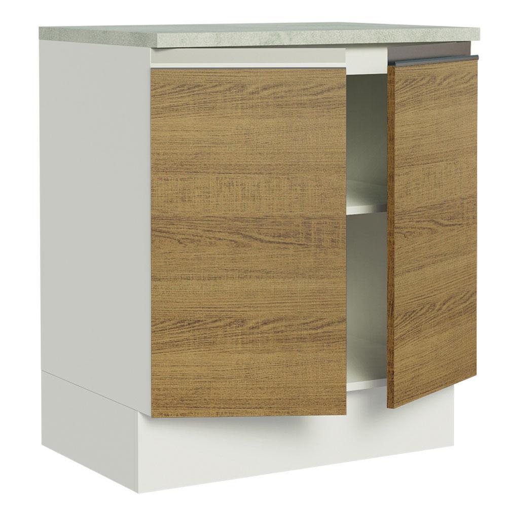 03-G247009BGL-portas-abertas-balcao-madesa-glamy-70-cm-2-portas-branco-rustic