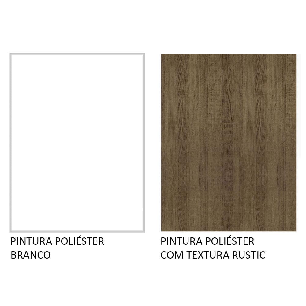08-G247009BGL-acabamentos-balcao-madesa-glamy-70-cm-2-portas-branco-rustic
