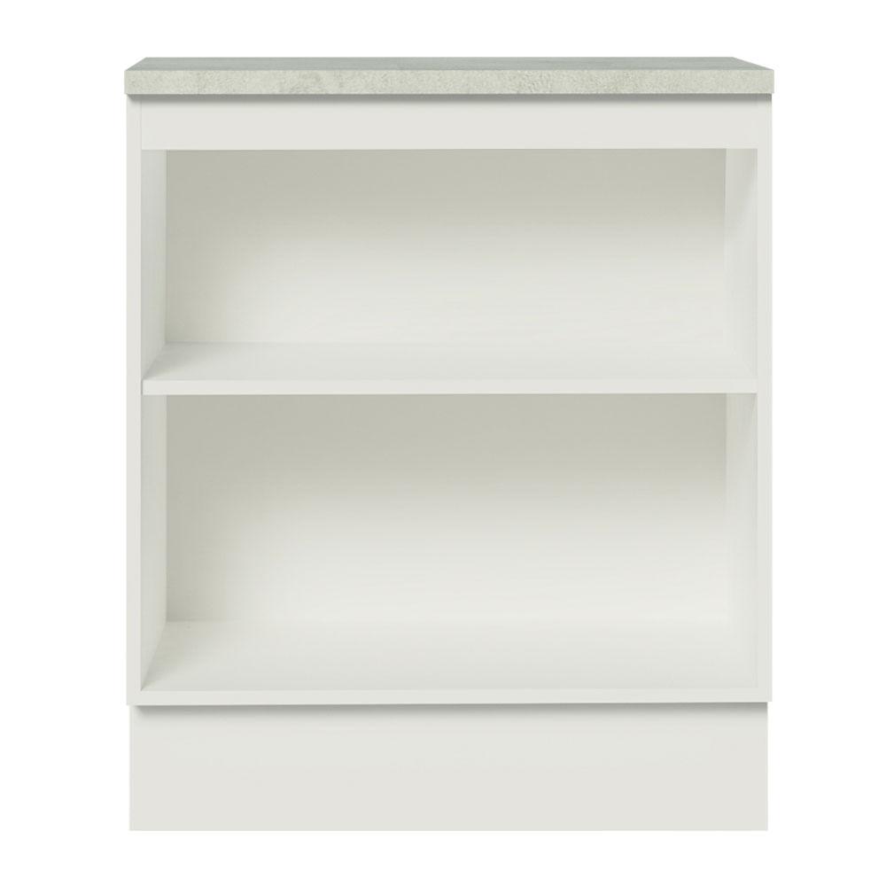 10-G247009BGL-sem-portas-balcao-madesa-glamy-70-cm-2-portas-branco-rustic