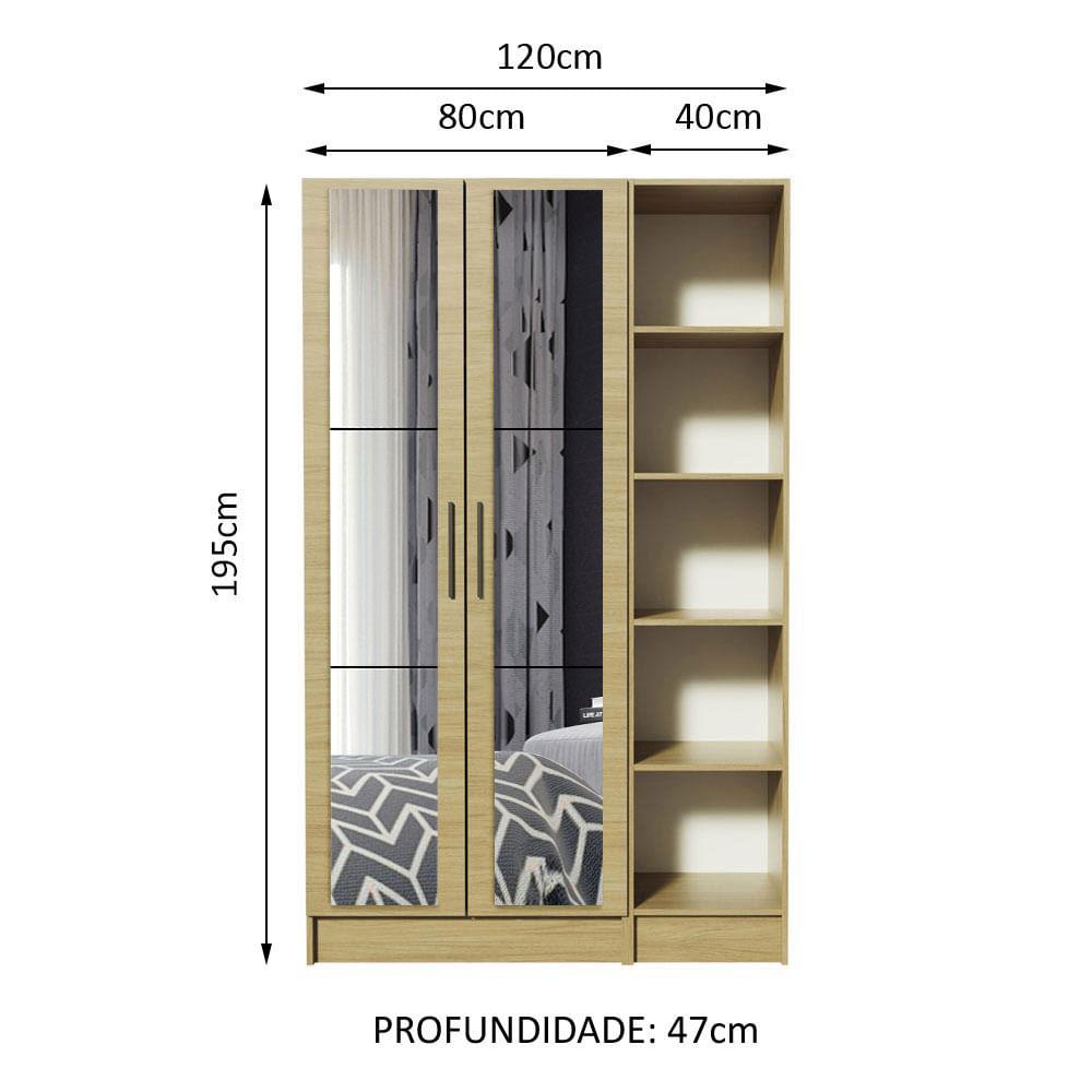 03-MDNI12000475-com-cotas-guarda-roupa-modulado-madesa-nilo-120004-com-espelhos-2-pecas