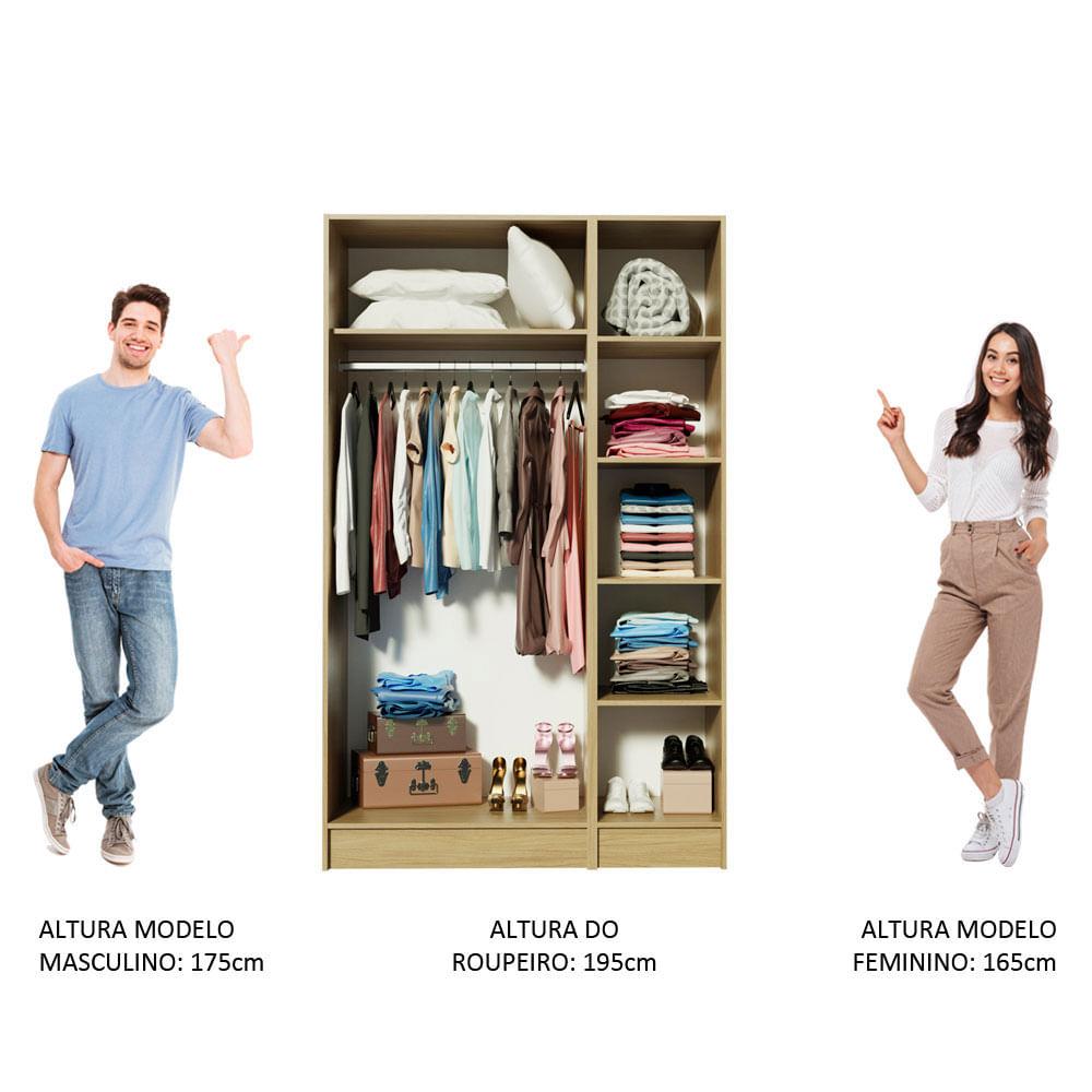 05-MDNI12000475-escala-humana-guarda-roupa-modulado-madesa-nilo-120004-com-espelhos-2-pecas