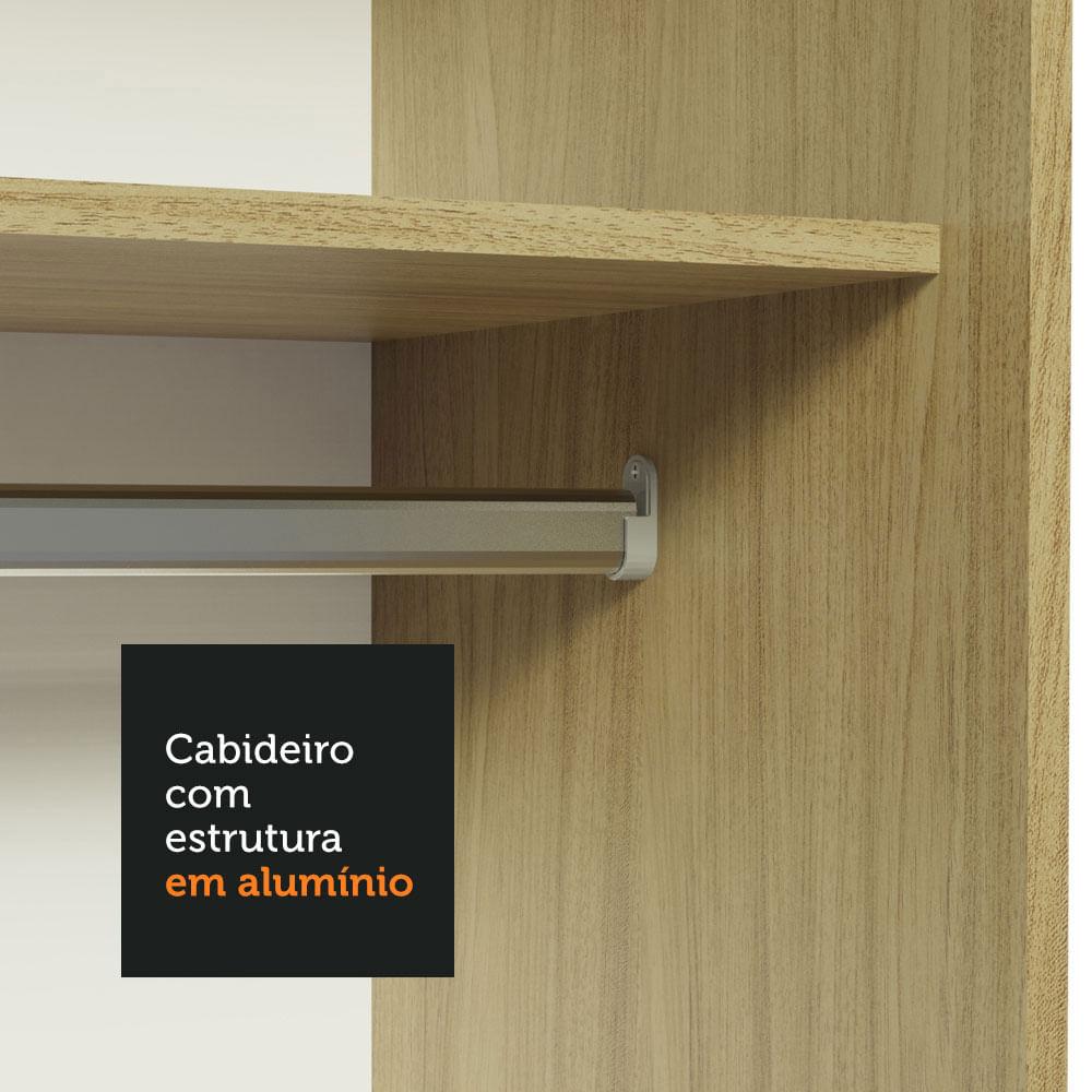 07-MDNI12000475-cabideiro-guarda-roupa-modulado-madesa-nilo-120004-com-espelhos-2-pecas