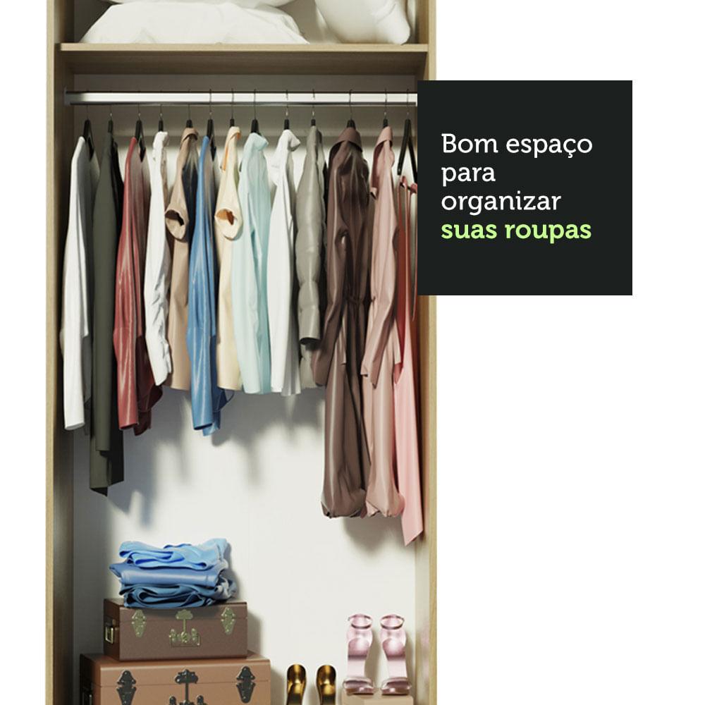 08-MDNI12000475-espaco-guarda-roupa-modulado-madesa-nilo-120004-com-espelhos-2-pecas