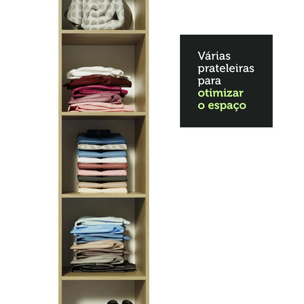 09-MDNI12000475-prateleiras-guarda-roupa-modulado-madesa-nilo-120004-com-espelhos-2-pecas