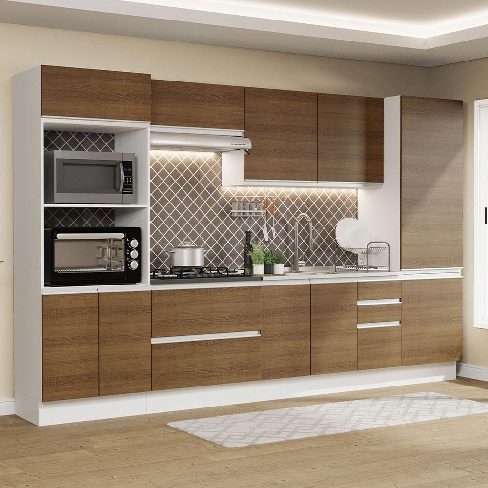 01-GRGM3300059B-ambientado-cozinha-completa-100-mdf-madesa-acordes-330005-com-armario-balcao-sem-tampo-pia