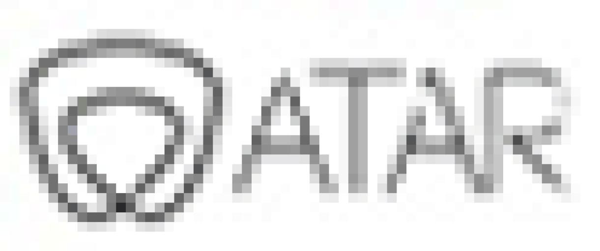 Metódo Atar